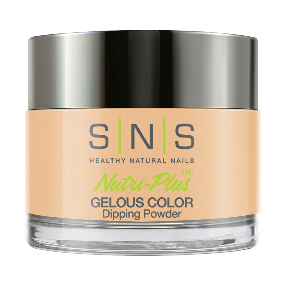 SNS N03 - Dipping Powder Color 1oz