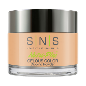 SNS NOS 01 - Dipping Powder Color 1oz
