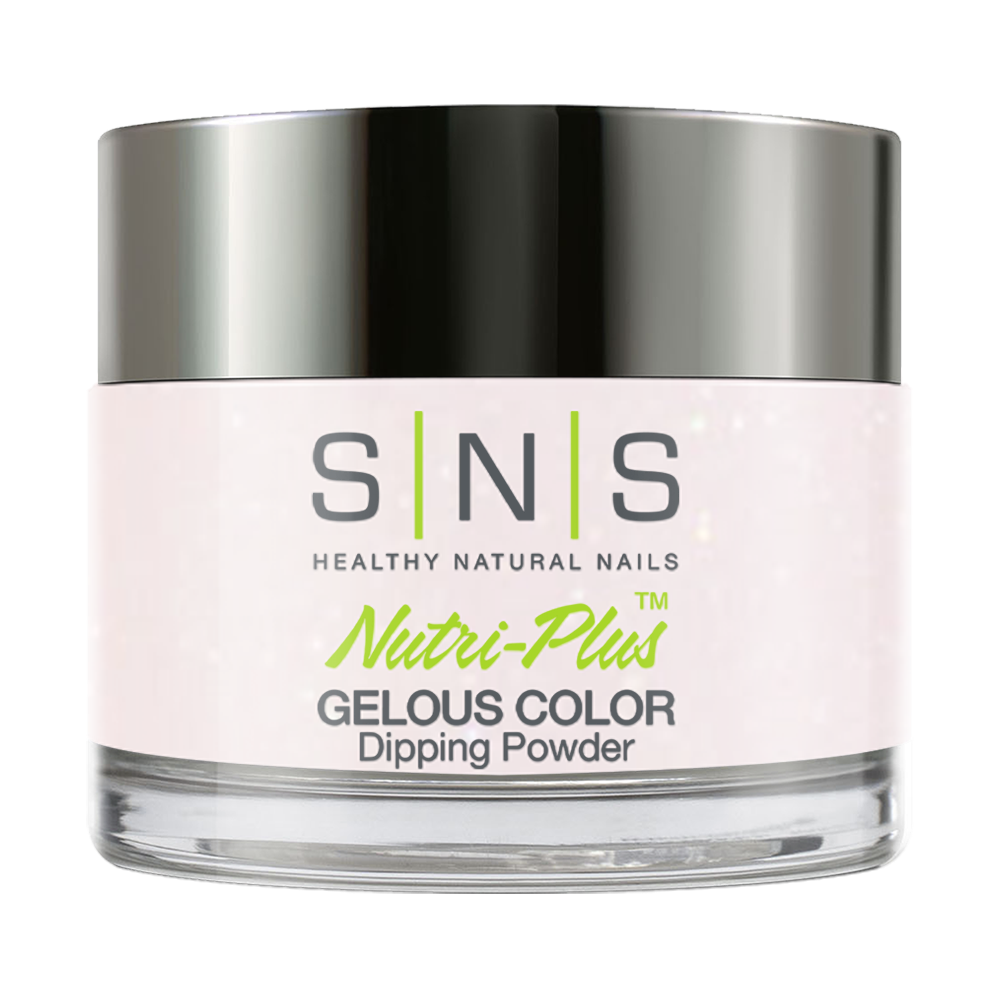 SNS NOS 10 - Dipping Powder Color 1oz
