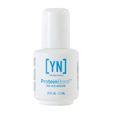 YOUNG NAILS - Protein Bond 0.25oz