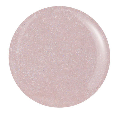 Cover Blush - 45g - YOUNG NAILS Acrylic Powder