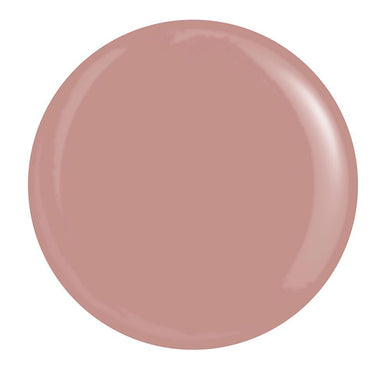 Cover Peach - 45g - YOUNG NAILS Acrylic Powder