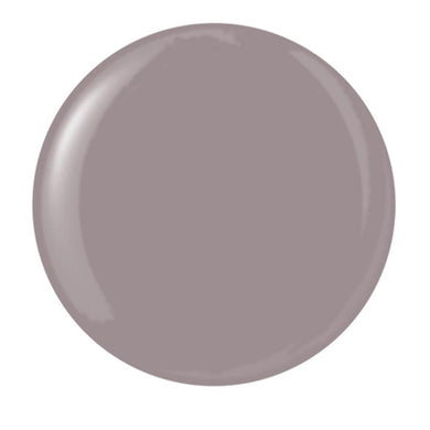 Cover Taupe - 45g - YOUNG NAILS Acrylic Powder