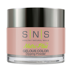 SNS DW06 Cruise To Cozumel - Dipping Powder Color 1oz