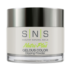 SNS DW16 Kauai Garden - Dipping Powder Color 1oz