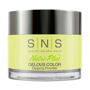SNS HH11 - Fern Gully - Dipping Powder Color 1oz