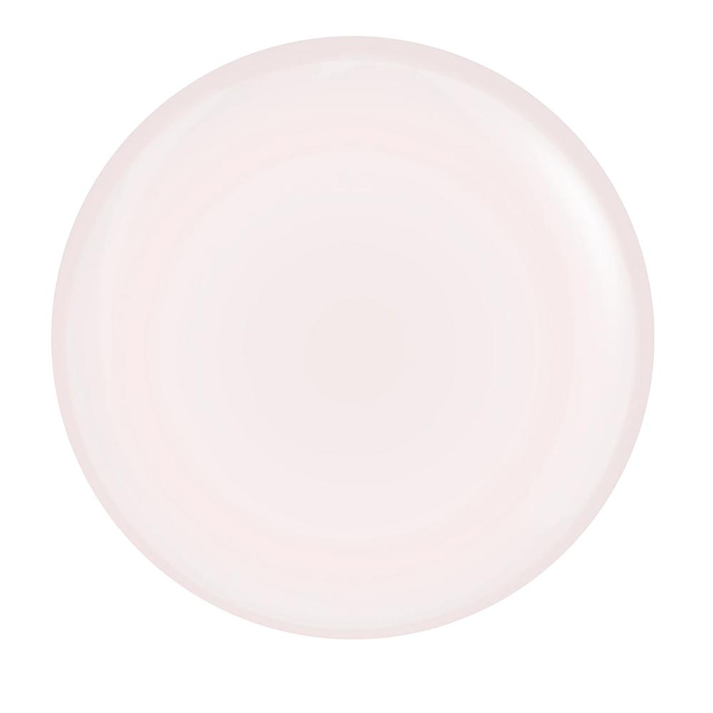 Speed Pink - 45g - YOUNG NAILS Acrylic Powder