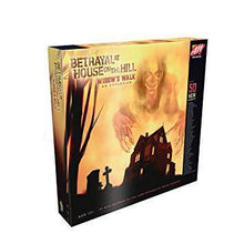 Load image into Gallery viewer, Betrayal at House on the Hill - Widow's Walk Expansion