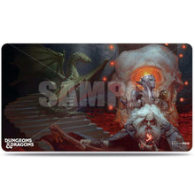 Load image into Gallery viewer, Dungeons & Dragons: Playmats - Book Cover Series - Waterdeep - Dungeon of the Mad Mage