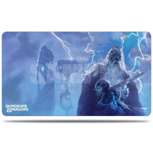 Load image into Gallery viewer, Dungeons & Dragons: Playmats - Book Cover Series - Storm King's Thunder