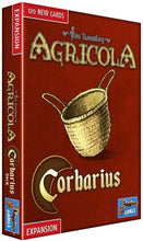 Load image into Gallery viewer, Agricola: Corbarius Deck
