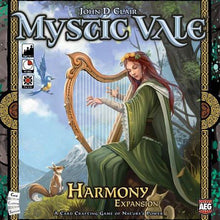 Load image into Gallery viewer, Mystic Vale - Harmony Expansion