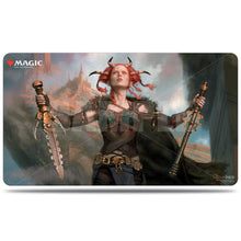 Load image into Gallery viewer, Ultra Pro: Playmat - Commander Legends V2 - for Magic the Gathering