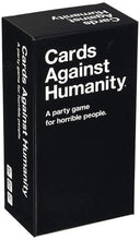 Load image into Gallery viewer, Cards Against Humanity