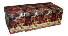Load image into Gallery viewer, D&D 5e Miniatures: Tyranny of Dragons - Booster Brick (8)
