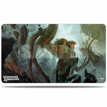 Load image into Gallery viewer, Dungeons & Dragons: Playmats - Book Cover Series - Out of the Abyss