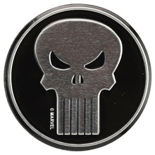 Load image into Gallery viewer, Punisher Logo Magnet