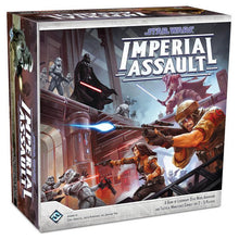 Load image into Gallery viewer, Star Wars: Imperial Assault