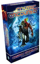 Load image into Gallery viewer, Cosmic Encounter: Cosmic Conflict Expansion