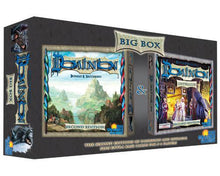 Load image into Gallery viewer, Dominion: Second Edition - Big Box