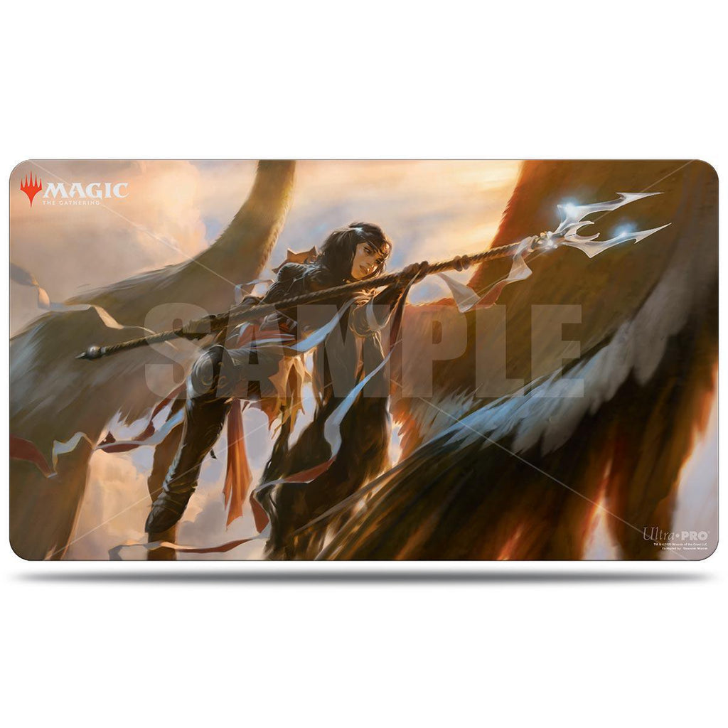 Ultra Pro: Playmat - Commander Legends V4 - for Magic the Gathering