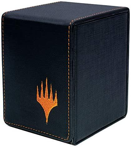 Ultra Pro: Alcove Flip Box - Magic the Gathering Mythic Edition