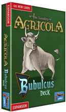 Load image into Gallery viewer, Agricola: Bubulcus Deck