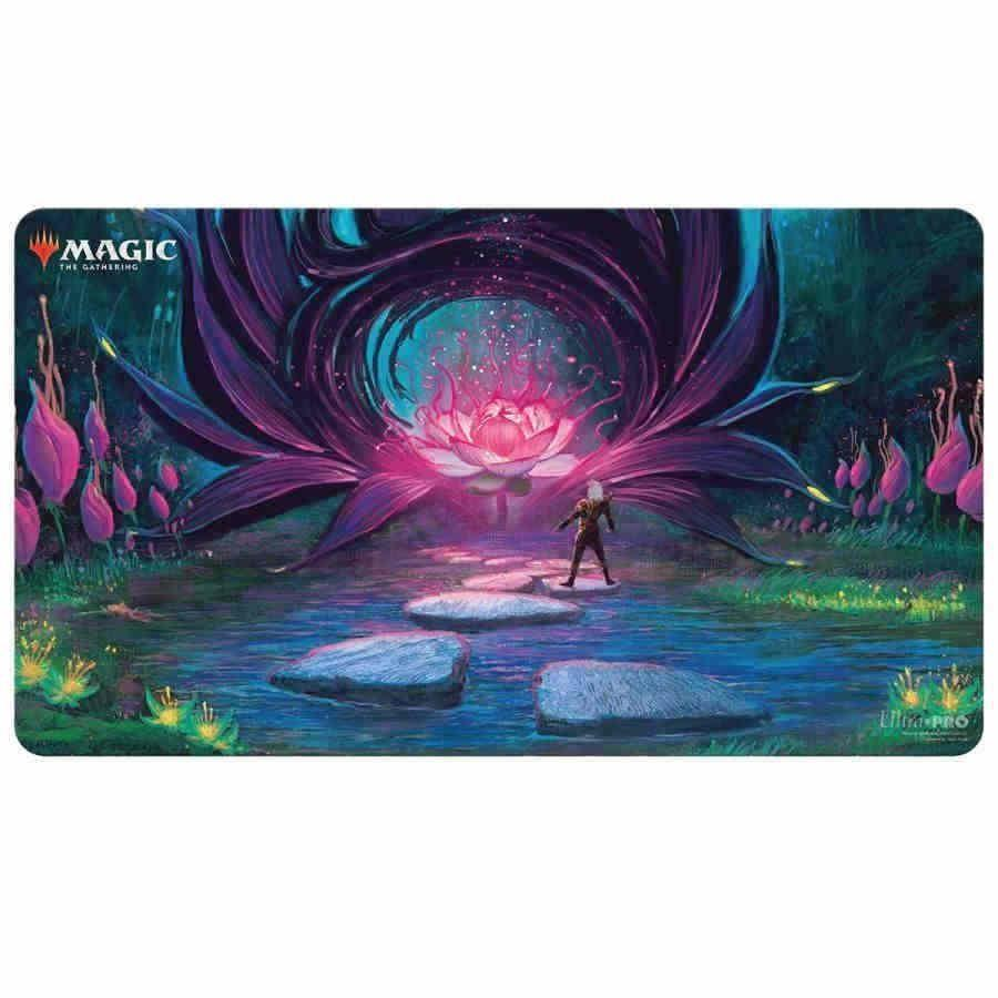 Ultra Pro: Playmat - Double Masters V1 - for Magic the Gathering