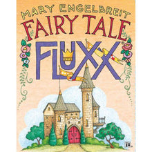 Load image into Gallery viewer, Fluxx - Fairy Tale