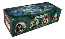 Load image into Gallery viewer, Arkham Horror LCG: Return to the Dunwich Legacy Expansion