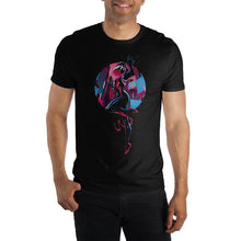 Load image into Gallery viewer, Spider Gwen Unisex T-Shirt