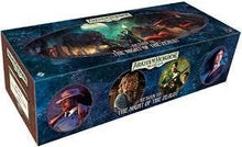 Load image into Gallery viewer, Arkham Horror LCG - Return of the Night of the Zealot