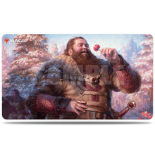 Load image into Gallery viewer, Ultra Pro: Playmat - Commander Legends V3 - for Magic the Gathering
