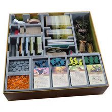 Load image into Gallery viewer, Everdell & Expansions: Box Insert