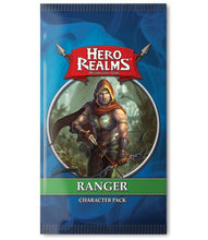 Load image into Gallery viewer, Hero Realms - Character Pack Ranger Expansion