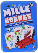 Load image into Gallery viewer, Mille Bornes