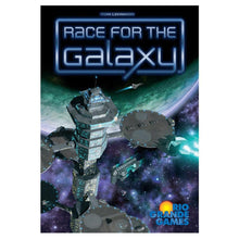 Load image into Gallery viewer, Race for the Galaxy