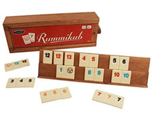 Load image into Gallery viewer, Rummikub