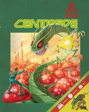 Load image into Gallery viewer, Atari's Centipede