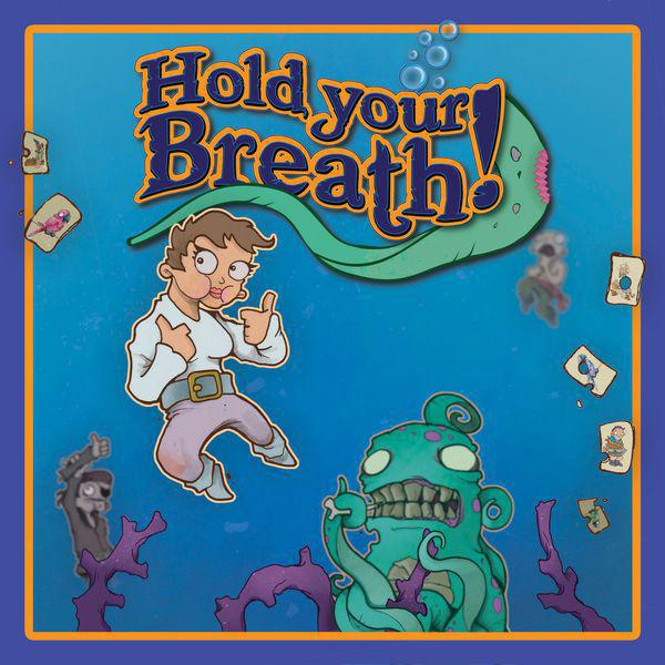 Hold Your Breath & Expansion