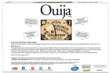 Load image into Gallery viewer, Ouija Board: Classic