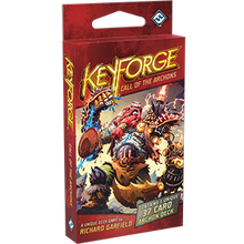 Load image into Gallery viewer, KeyForge: Call of the Archons - Archon Deck