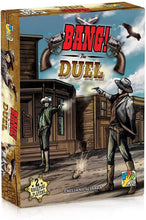 Load image into Gallery viewer, Bang!: The Duel