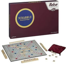 Load image into Gallery viewer, Retro Scrabble