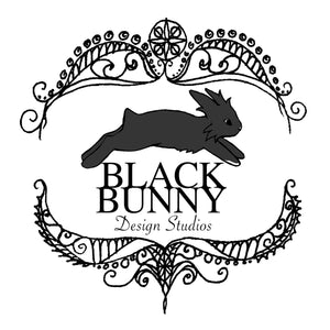 Black Bunny Design Studio