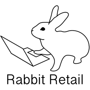 Rabbit Retail