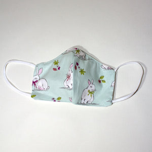 Reusable Face Mask - by Best Bags