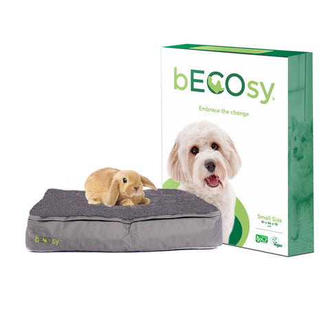 bECOsy® Pet Bed