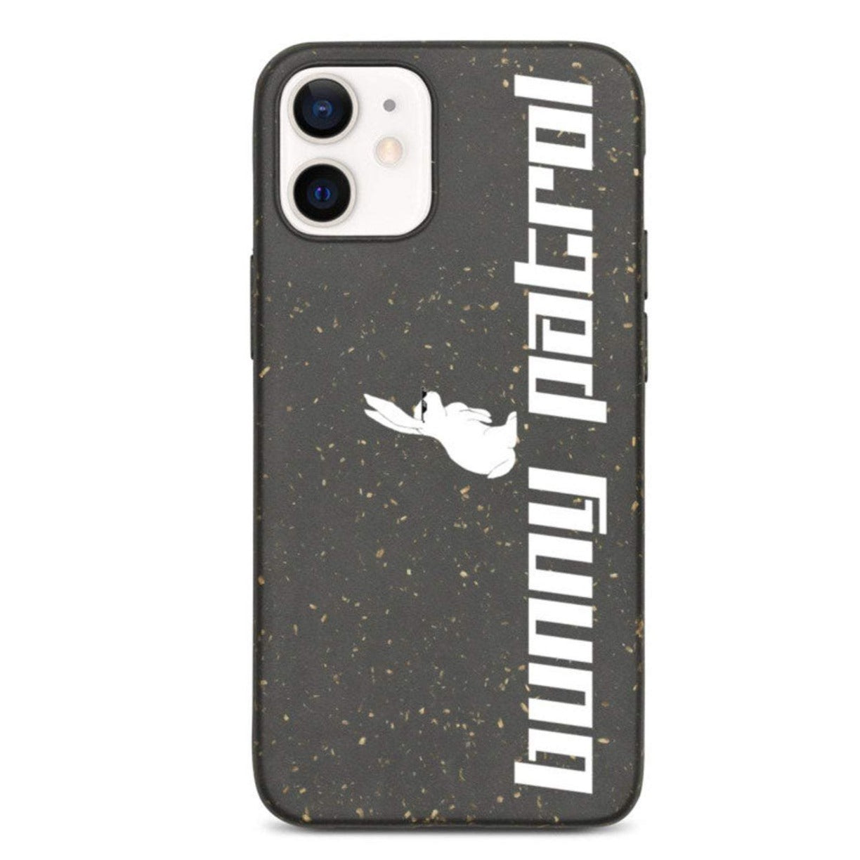 Bunny Patrol - Biodegradable Phone Cases