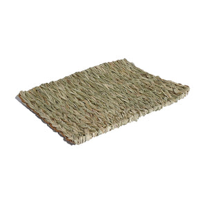 Woven Chill 'n' Scratch Mat X Large